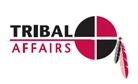 Tribal Affairs Group