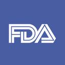 FDAWomen