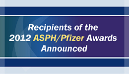 2012_ASPH_Pfizer_Award1.jpg