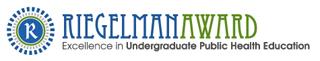 Riegelman-Award-WEB-FL.jpg