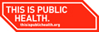 This is Public Health website