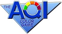 Juego de Colores de AQI