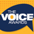 Voice Awards Honor Former First Lady, Consumer Leaders