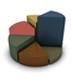 SAMHSA's Budget Affirms Commitment to Behavioral Health