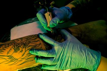 Why Tattoo Inks Go Bad - (JPG 01)