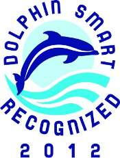 Dolphin Smart recognized