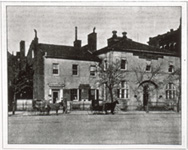 Photo of Rigg's Bank Building