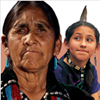 Coronary Disease American Indians