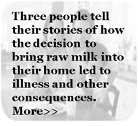 image for raw milk stories video