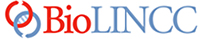 BioLINCC Logo