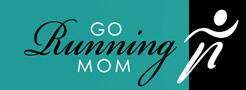 Go Running Mom