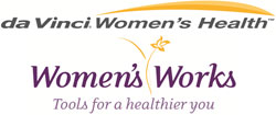 Da Vinci Women's Health