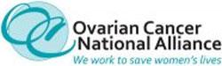 Ovarian Cancer National Alliance