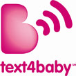 Text for Baby