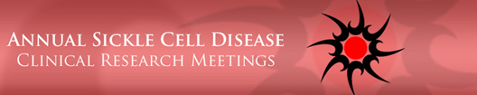 Sickle Cell Mtg banner