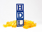 image of children's building blocks with letters H, D, and L