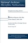 PDF version of M1933