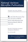 PDF version of M1949