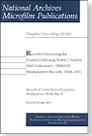 PDF version of M1941