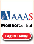 Triple-A-S MemberCentral: Log in today!