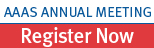 Triple-A-S Annual Meeting: Register Now