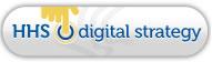 HHS.gov Digital Strategy