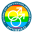 National Gay Men's HIV/AIDS Awareness Day logo