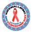 National Latino AIDS Awareness Day logo
