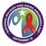 National HIV/AIDS and Aging Awareness Day. September 18