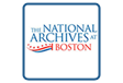 National Archives at Boston