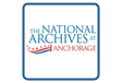 National Archives at Anchorage