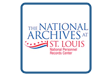 National Archives at St. Louis