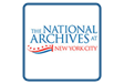 National Archives at New York