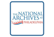 National Archives at Philadelphia