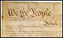 Constitution - We the People...