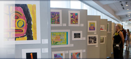 Link to Arts in Education blog posting
