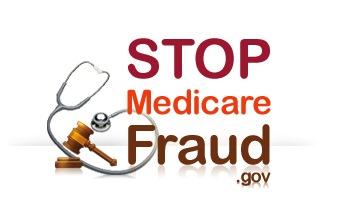 StopMedicareFraud.gov