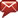 Subscribe to Short Term Lending Program e-mail updates
