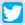 Síganos en Twitter