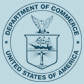 United States Department of Commerce Seal