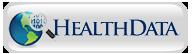 HealthData.gov icon