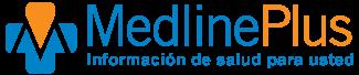 MedlinePlus Información de salud para usted