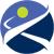 NIGMS logo