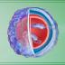 illustration of a stemcell