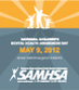 National Children's Mental Health Awareness Day 2012