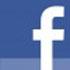 USPHS Facebook