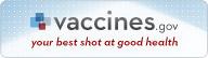 Vaccines.gov