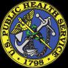 U.S. Public Health Service - 1798 Logo