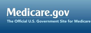 Medicare.gov – the Official U.S. Government Site for Medicare