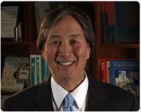 Dr. Howard K. Koh, Assistant Secretary for Health